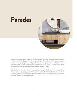 Ofertas de Ferreterías y Construcción en el catálogo de Hipercentro Corona ( Más de un mes )