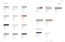 Ofertas de piscinas en el catálogo de Hipercentro Corona ( Más de un mes)