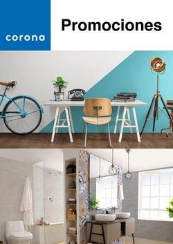 Catálogo Tienda Cerámica Corona ( Publicado hoy)
