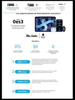 Ofertas de Bancos y seguros en el catálogo de Davivienda en Bello ( 3 días más )