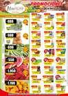 Catálogo Mercar en Cali ( Caducado )
