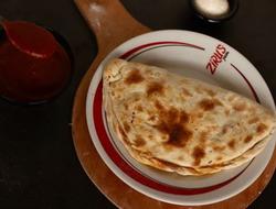 Cupón Zirus Pizza ( 25 días más )