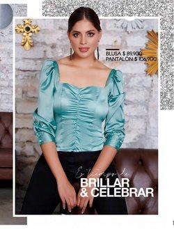 Ofertas de Ropa, zapatos y complementos en el catálogo de Moda Internacional en Barranquilla ( 3 días publicado )