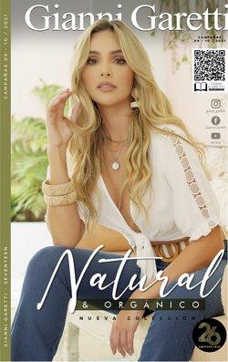 Catálogo Moda Internacional ( Vence hoy)