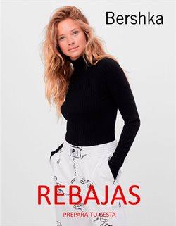 Catálogo Bershka en Medellín ( Caducado )