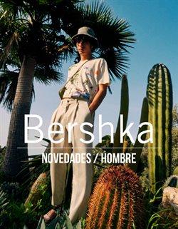 Catálogo Bershka ( 21 días más)