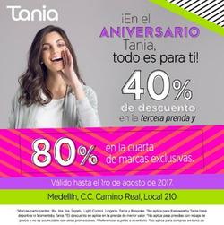 Ofertas de Camino Real  en el catálogo de Camino Real en Medellín