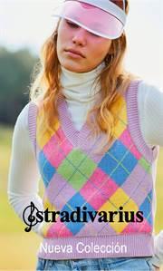 Stradivarius En Bogota Catalogos Y Ofertas Coleccion Ss 2021