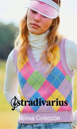 Catálogo Stradivarius en Soledad ( Caducado )