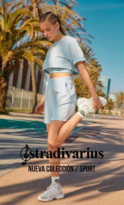 Ofertas de Stradivarius en el catálogo de Stradivarius ( 8 días más)