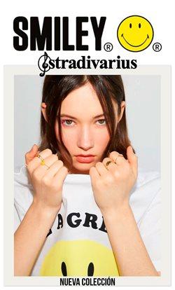 Catálogo Stradivarius ( 16 días más)