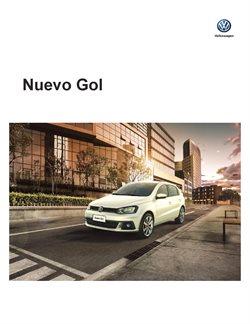 Ofertas de Los Coches  en el catálogo de Bogotá