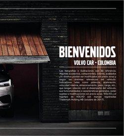 Catálogo Los Coches en Yopal ( Más de un mes )