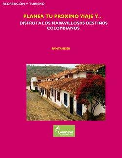 Catálogo Coomeva en Manizales ( Caducado )