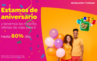 Cupón Coomeva en Cartagena ( 25 días más )