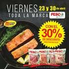 Catálogo Mercado Madrid ( Caducado )