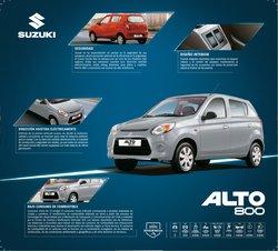 Catálogo Autozen ( Caducado )