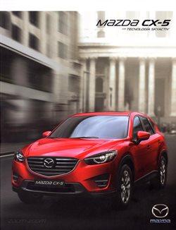 Ofertas de Coche, moto y repuestos en el catálogo de Mazda ( Más de un mes)
