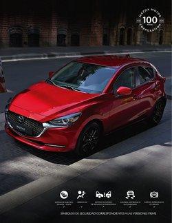 Ofertas de Carros, Motos y Repuestos en el catálogo de Mazda ( Más de un mes)