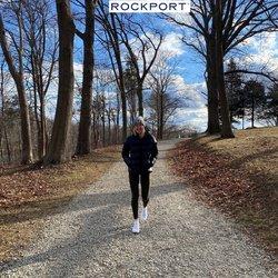 Catálogo Rockport ( 18 días más )