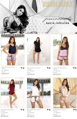 Catálogo Adriana Arango ( Caducado )