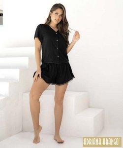 Ofertas de Adriana Arango en el catálogo de Adriana Arango ( 22 días más)