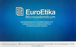 Ofertas de Farmacia, droguería y óptica  en el catálogo de Mercadermo en Tolú