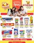 Catálogo El Cámbulo en Medellín ( 5 días más )