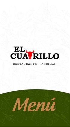 Catálogo Supertiendas Cañaveral ( 3 días más)