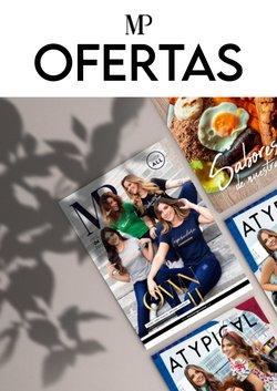Ofertas de Marketing Personal en el catálogo de Marketing Personal ( Publicado ayer)