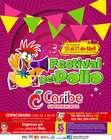 Catálogo Caribe Supermercados en Cali ( Caducado )