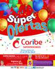 Catálogo Caribe Supermercados en Medellín ( Caducado )