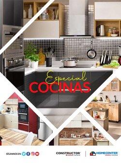 Catálogo Constructor en Bogotá ( Caducado )