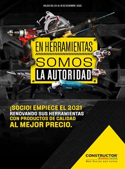 Catálogo Constructor en Medellín ( Caducado )