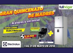 Ofertas de Full Hogar  en el catálogo de Medellín
