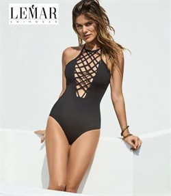 Ofertas de Lemar Swimwear  en el catálogo de Bogotá