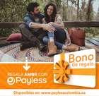 Catálogo Payless en Cali ( Más de un mes )