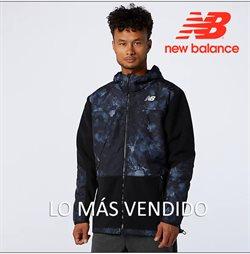 Catálogo New Balance en Medellín ( 6 días más )