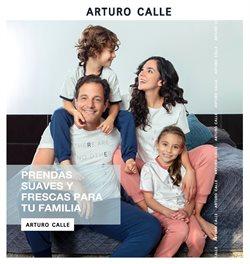 Catálogo Arturo Calle en Cali ( Caducado )