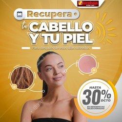 Catálogo La Rebaja ( 3 días más )