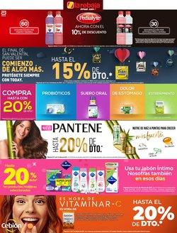 Catálogo La Rebaja en Aracataca ( Caducado )