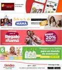 Ofertas de Farmacia, droguería y óptica en el catálogo de La Rebaja en Floridablanca ( Caduca hoy )