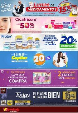 Ofertas de La Rebaja en el catálogo de La Rebaja ( Publicado hoy)