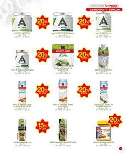 Ofertas de Alpina en el catálogo de La Rebaja ( 7 días más)