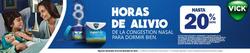 Cupón La Rebaja en Aracataca ( Publicado ayer )