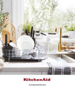 Ofertas de Informática y electrónica en el catálogo de KitchenAid en Facatativá ( Más de un mes )