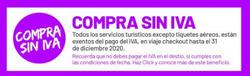 Cupón Almundo en Soledad ( 26 días más )