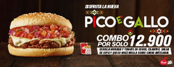 Ofertas de Restaurantes  en el catálogo de Presto en Popayán