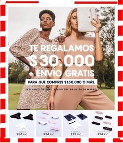Catálogo Gef en Cartagena ( Caducado )