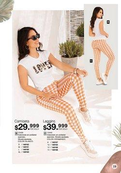 Ofertas de Pantalones mujer en Juana Bonita